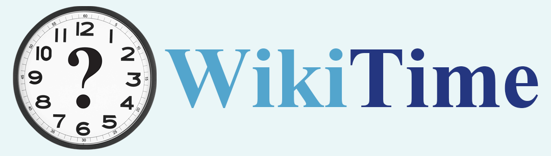 banner-wikitime