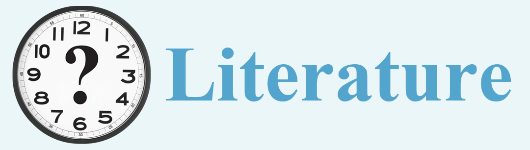 literature-wikitime-free-encyclopedia-of-time-neropop