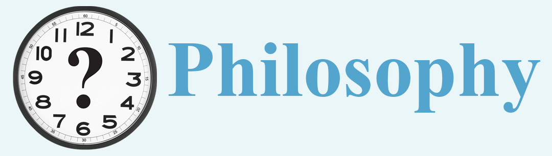 philosophy-wikitime-free-encyclopedia-of-time-neropop