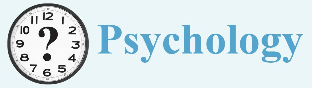 psychology-wikitime-free-encyclopedia-of-time-neropop