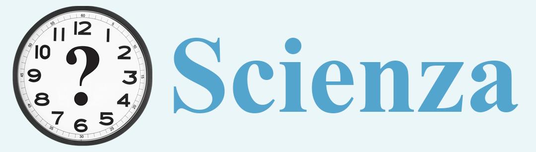 scienza-wikitime-free-encyclopedia-of-time-neropop