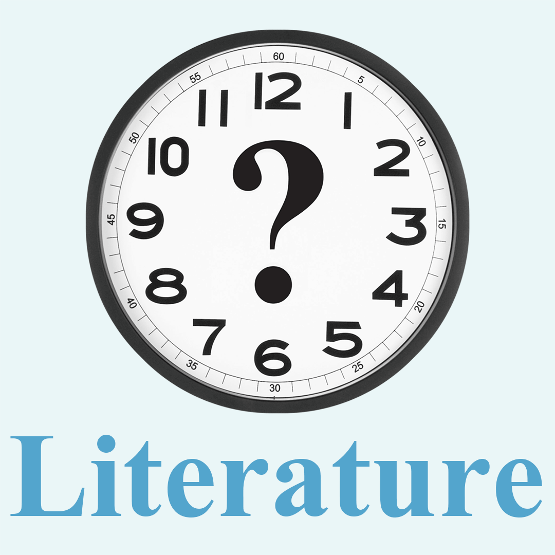 wikitime-literature-neropop