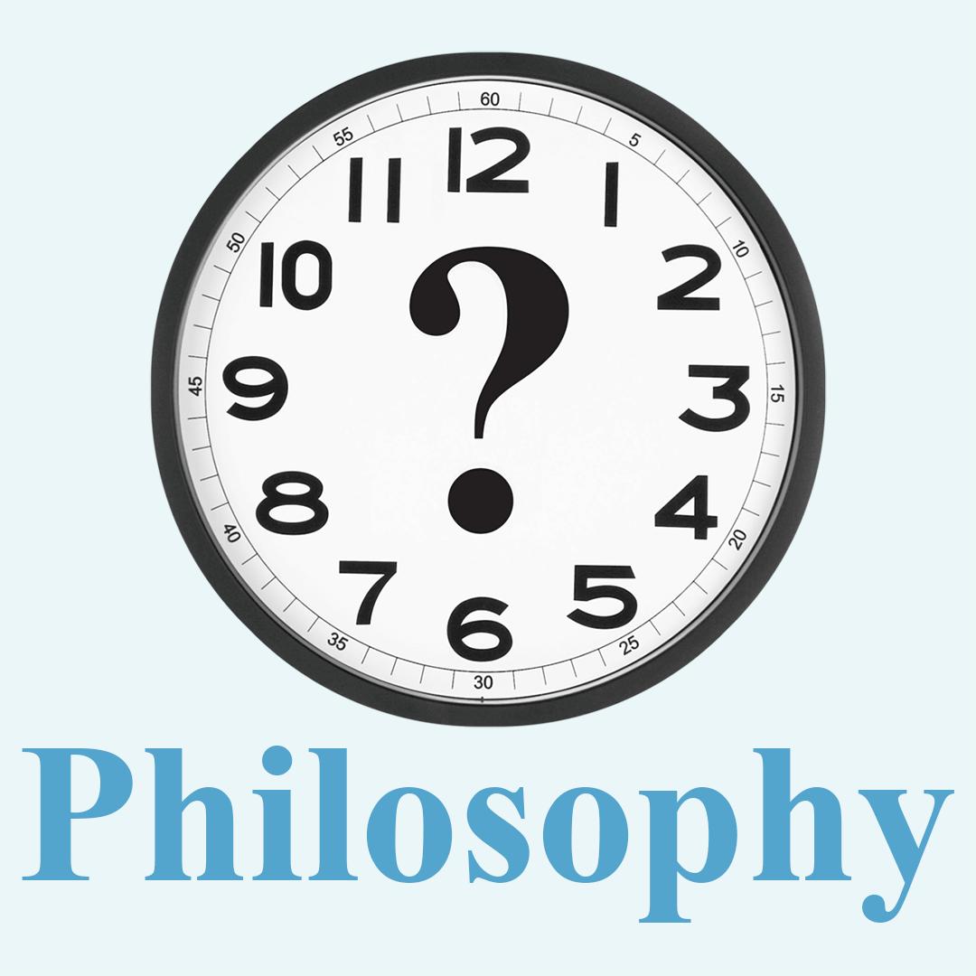 wikitime-philosophy-neropop