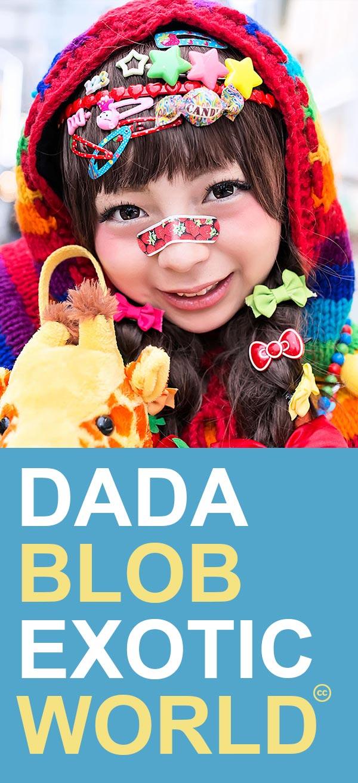 dadablob-exotic-neropop
